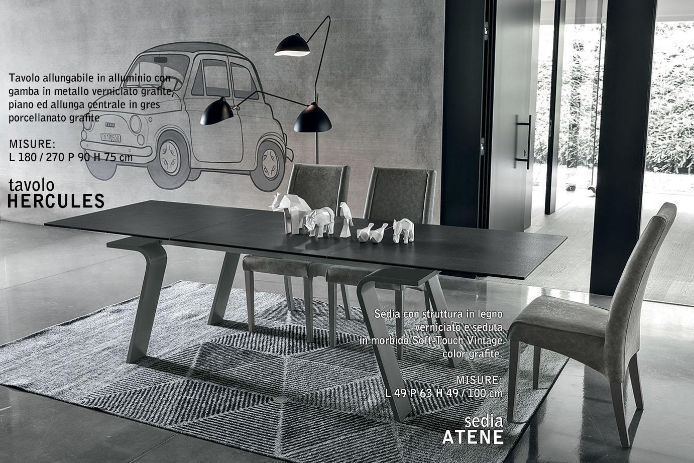 Arredamento Pavimento Scuro abbinare il tavolo ad un pavimento scuro • target point