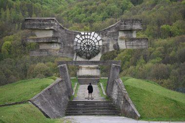 spomenik moslaviana