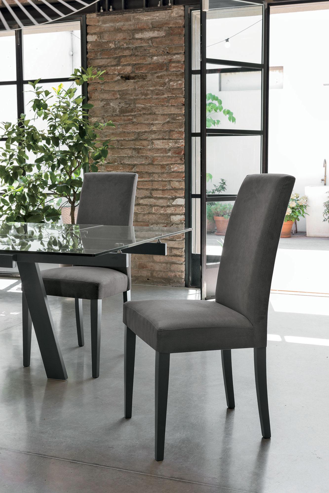 b4716fb6ec LUGANO Chair • Target Point