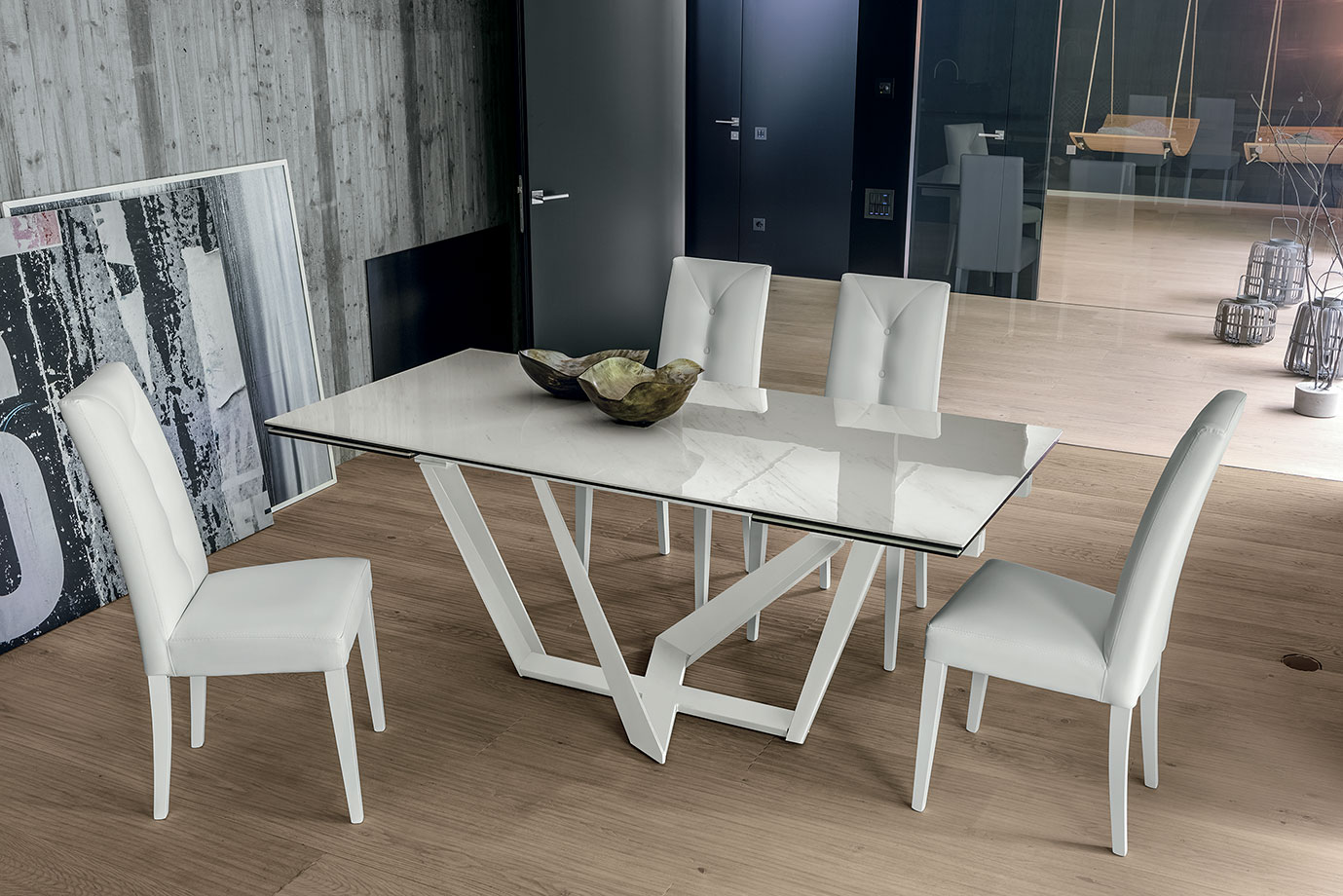 PRIAMO Table • Target Point